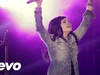 Chris Tomlin - Revelation Song (Live) (feat. Kari Jobe)
