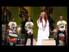 Beth Carvalho - Ê Baiana (Canta o Samba da Bahia) (DVD Oficial)