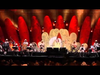 Beth Carvalho - Estranhou O Quê? (Ao Vivo No Parque Madureira) (DVD Oficial)