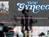 Doc Gyneco - Viens voir le docteur (version alternative 2016)