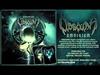 Obscura - Velocity (2011)