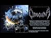Obscura - Noospheres (2009)