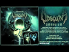 Obscura - Septuagint (2011)
