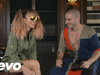 DNCE - :60 with JinJoo Lee and Cole Whittle