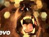 My Morning Jacket - Golden (Remixed & Remastered Audio)