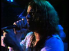 Black Sabbath - Dirty Women Live 1978