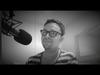 DARREN HAYES - REEL NEWS - MIKE POSNER