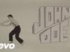 Drapht - Dancin' John Doe
