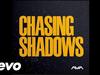 Angels & Airwaves - Chasing Shadows (Audio Video)