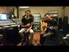 Esteman - Caótica Belleza (Adelanto guitarra/voz)