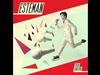 Esteman - El pimentón