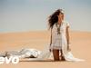 Elisa Tovati - Me and My Robot - Take me far away