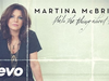 Martina McBride - That's The Thing About Love (Static Version)