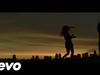 Benjamin Biolay - Palermo Queens (feat. Sofia Wilhelmi)
