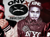 Onyx - Dirty Cops (feat. Chris Rivers (Reloaded Remix) Prod by Snowgoons)