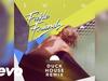 Fickle Friends - Swim (Duck House remix)