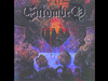 Entombed - Stranger Aeons (Full Dynamic Range Edition)