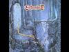 Entombed - Drowned (Full Dynamic Range Edition)