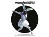 Damon Albarn - Secrets (Songs from wonder.land)