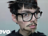 Joywave - Feels Like a Lie (Audio Only)