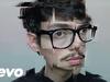 Joywave - Carry Me (Audio Only)