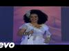 Mariene De Castro - O Mar Serenou / Citação: Eu Morava Na Areia