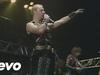 Judas Priest - Desert Plains (Live Vengeance '82)