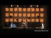 Bryan Adams - Somebody - Live At The Budokan