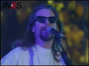 INXS - Freedom Deep (Live In Japan 1994)