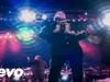 Juan Gabriel - No Me Arrepiento De Nada