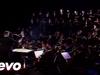 Juan Gabriel - No Discutamos, Mi Fracaso, Adiós Amor, Te Vas: Obertura