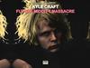 Kyle Craft - Future Midcity Massacre