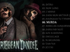 Caribbean Dandee (JoeyStarr & Nathy) - Murda