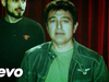 Manolo Garcia - Ardio Mi Memoria