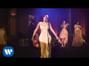 K. Michelle - Something About The Night