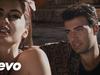 Jencarlos Canela - Baby (Chris Jeday/ Supda Dups Remix) (feat. Lennox)