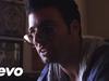 Jencarlos Canela - Scan Me (I Love It 1)