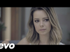 Sandy - Me Espera (feat. Tiago Iorc)