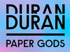 Duran Duran - Paper Gods (feat. Mr Hudson) (AUDIO)