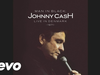 Johnny Cash - Man in Black (Live in Denmark) (audio)