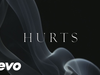 Hurts - Some Kind of Heaven (Claptone Remix) (Audio)