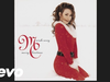 Mariah Carey - Hark! The Herald Angels Sing / Gloria (In Excelsis Deo) (audio)