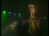 Matador - Garland Jeffreys on Top of the Pops ♫♫♫♫♫♫♫♫