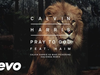 Pray to God (Calvin Harris vs Mike Pickering Haçienda Remix) (Audio)