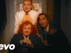 Army Of Lovers - Obsession - Second Version