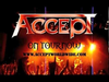 ACCEPT - FANtastic Teutonic Terror (OFFICIAL LIVE)