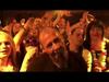Willi Herren - Das ist unser Tag *1. Live Video*