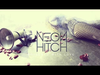 Neon Hitch - Poisoned With Love (Audio)