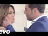 Bustamante - Castígame (feat. Belle Perez)