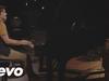 Arthur Hanlon - Huapango (Versión Acústica)